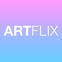 Artflix - Arthouse Movies in FULL LENGTH
