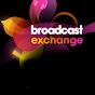 BroadcastExchange
