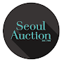 서울옥션 Seoul Auction