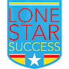 Lone Star Success