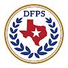TexasDFPS