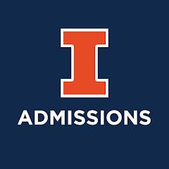 University of Illinois Admissions