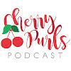 Cherry Purls Podcast