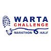 WARTA CHALLENGE Marathon&Half