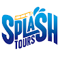 rotterdam Splashtours