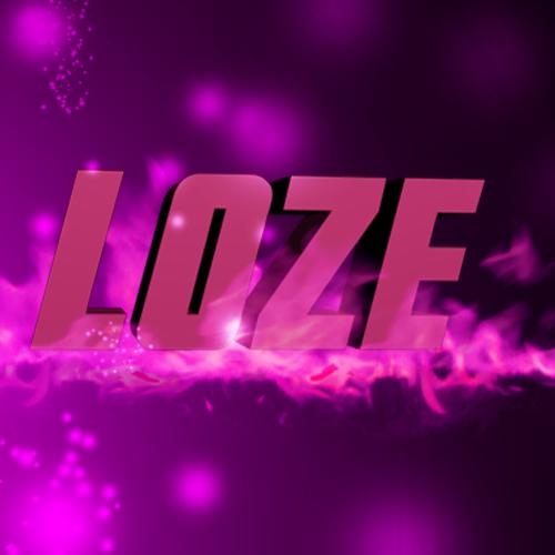 LoZeGaming