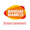 Bandai Namco Latinoamerica