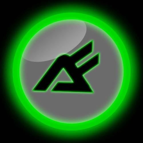 Alienfeathergames