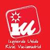 IU Rivas