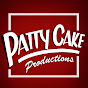 PattyCake Productions