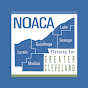 noaca.org