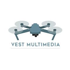 Vest Multimedia
