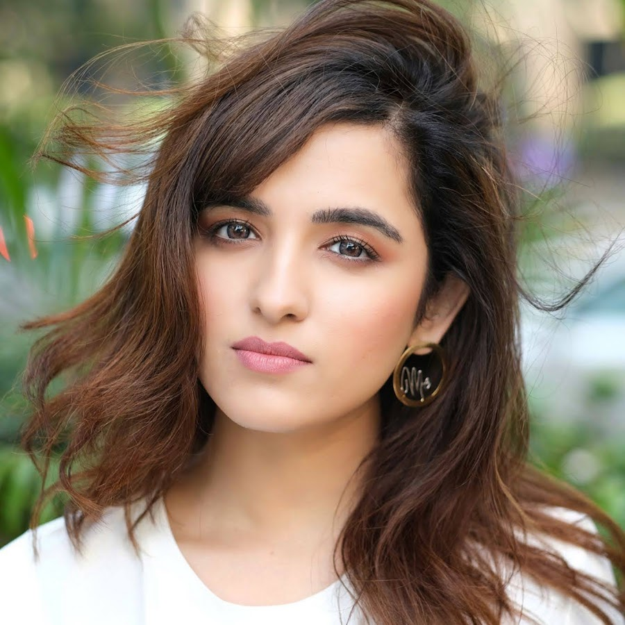 Nai No Jo Baat Songs Dewlod: Download Shirley Setia Channel Videos