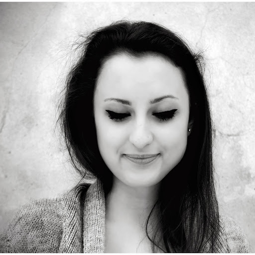 Patrícia Gojdičová