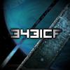 343iCommunity