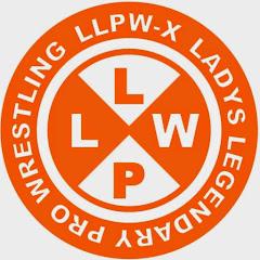 女子プロレス団体 LLPW-X