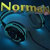 rnormanh