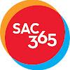 Sacramento365