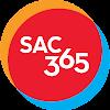 Sacramento365dotcom