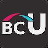 BCLiberals
