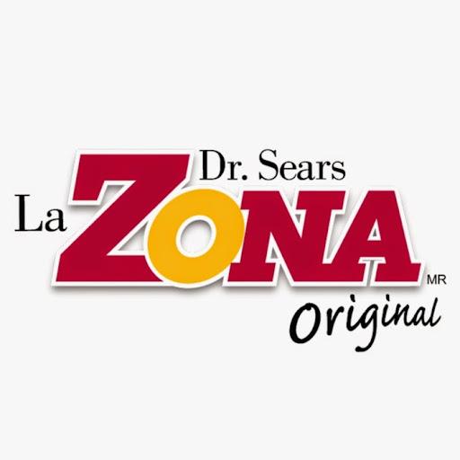 ZoneTVMexico