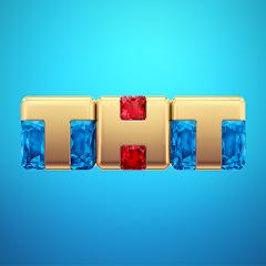 Рейтинг youtube(ютюб) канала Телеканал ТНТ