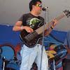 jack bass