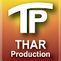 tharproductionpak Youtube Channel
