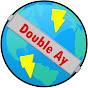 Double Ay