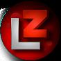 legacyzero