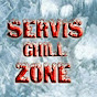 Servis Chill Zone