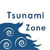 The TsunamiZone