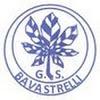 Bavastrelli