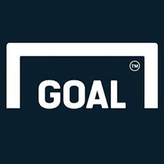 Goal Nigeria