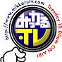 mikkaruTV futaba