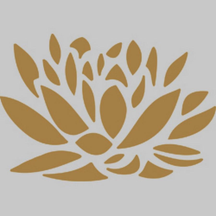Plantillas Decorativas De Paredes