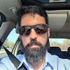 Gibran Muniz