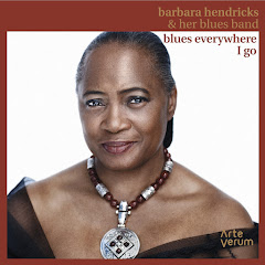 Barbara Hendricks - Topic