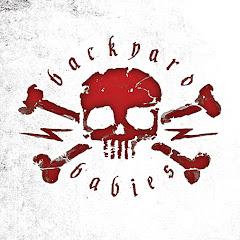 Backyard Babies - Topic
