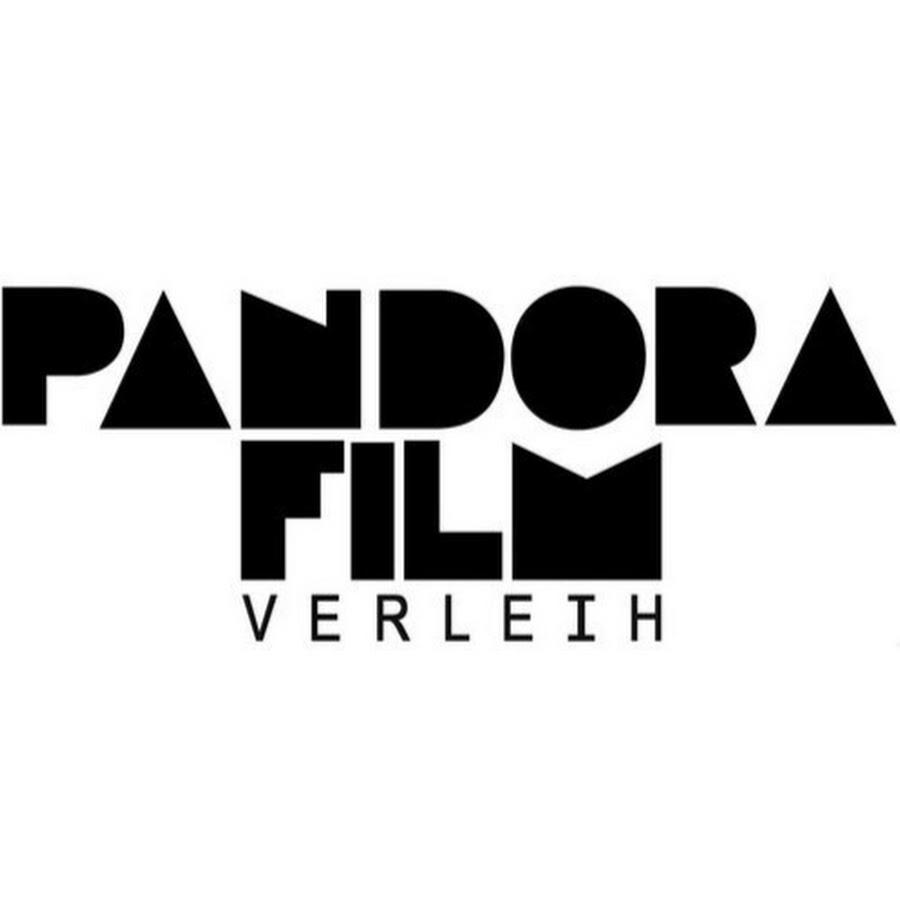 Pandora Film Verleih