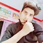 Parmod Singh