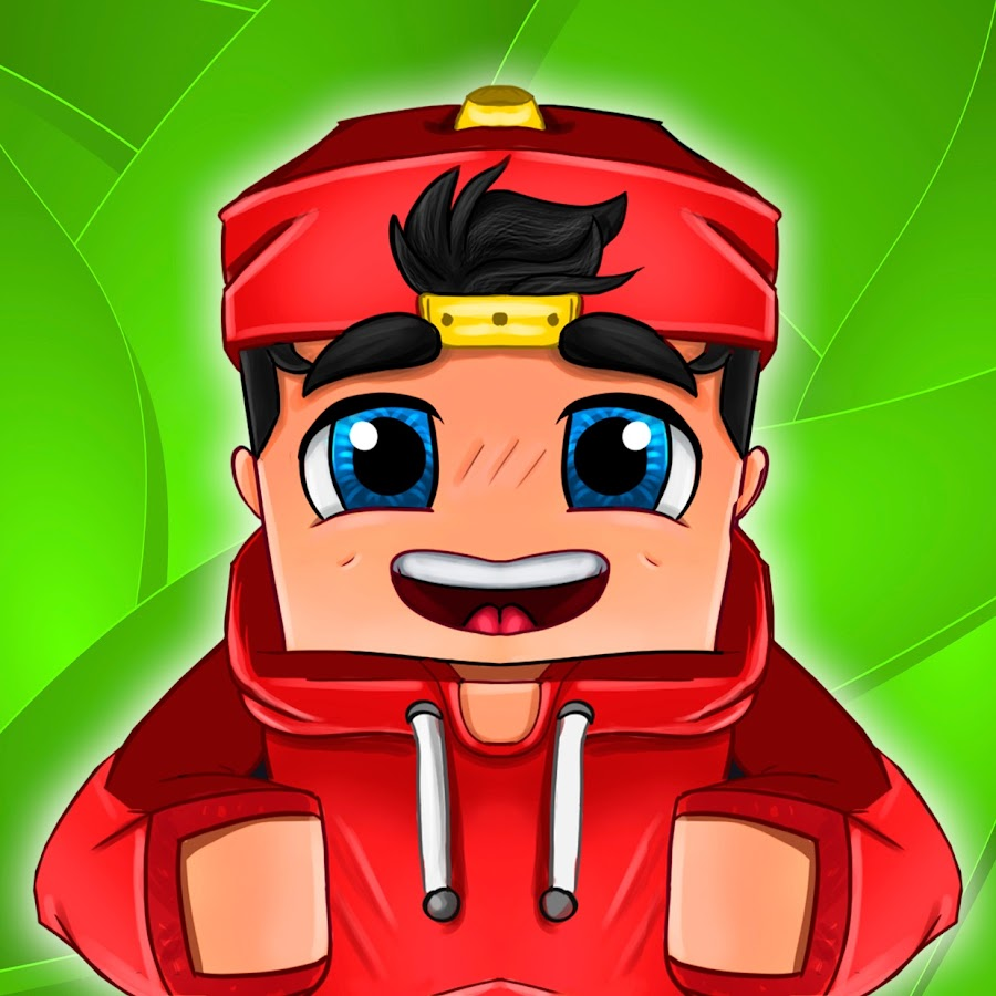 little ropo the minevengers youtube