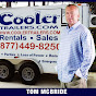 CoolerTrailers