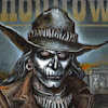 Ghoultown Official