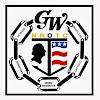 The George Washington University Naval Reserve Officer Training Corp (GWUNROTC)