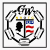 The George Washington University Naval Reserve Officer Training Corp (GWUNROTC)