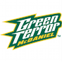 mcdanielathletics