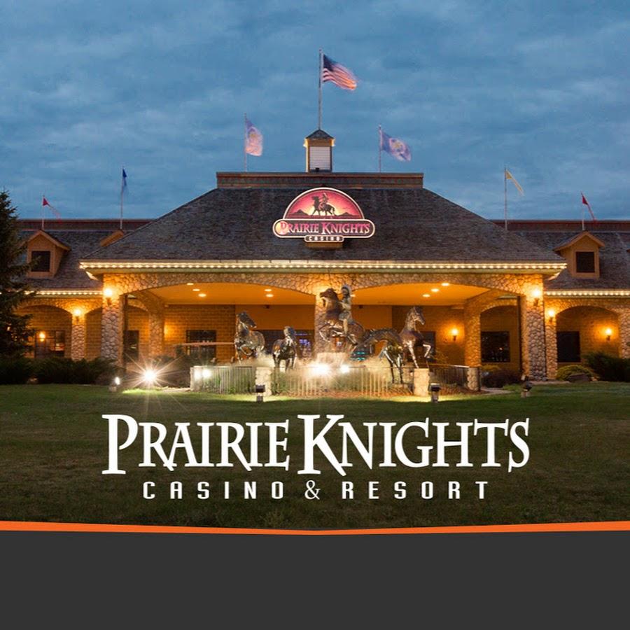 Casino In Grande Prairie