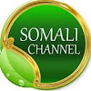 Somali Channel