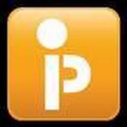 InternProfits